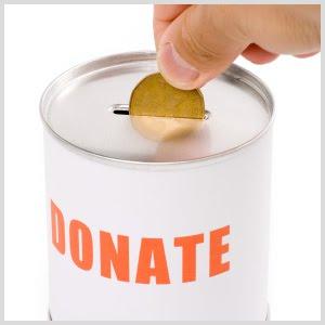 Cara Gokil ala Mahasiswa agar Dapat Donasi Bantuan Kegiatan
