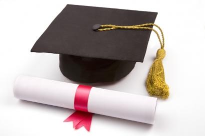 Pendidikan Diploma di Indonesia Tanpa Arah