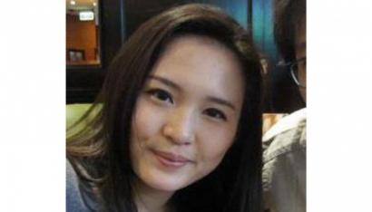 Membeda  Bukti Polisi dalam  Penetapan Jessica Sebagai Tersangka Pada Kasus Kopi  Mirna