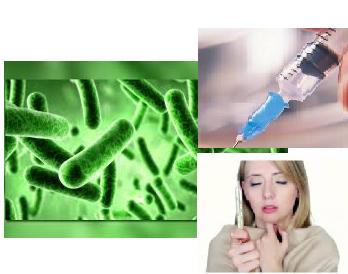 Membaca Tes Tifoid (Tipus) yang Tepat, Cegah Over/Under Diagnosa (Bagian 1)