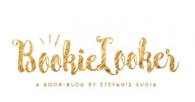 Kembangkan Bacaanmu, 7 Blog untuk diikuti di 2016