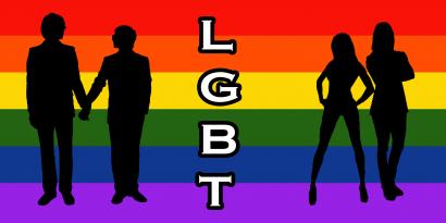LGBT Pemula Perlu Negosiasi Analogi