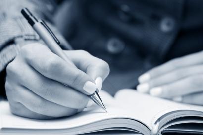 Perlukah Penulis Pasang Honor Tinggi?