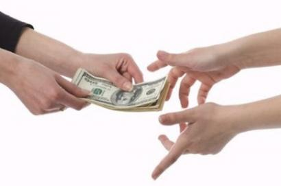 Penipuan Beraroma Pinjaman Uang Luar Negeri