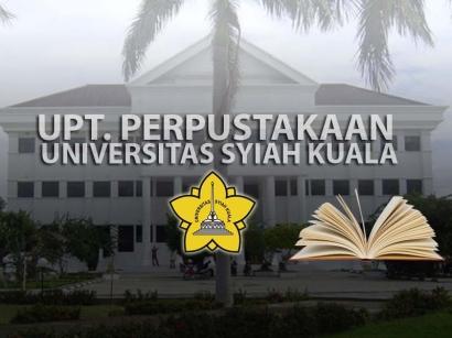 Perpustakaan Unsyiah Buat Mahasiswa dan Masyarakat Lebih Dekat dengan Buku