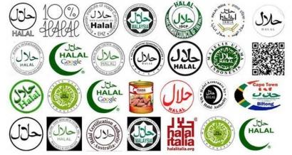 Indonesia di Tengah Arus Gerakan Halal Dunia