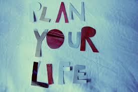 Merencanakan Hidup, untuk Keuangan dan Masa Depan yang Lebih Baik