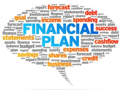 Rencana Keuangan, Pilih Investasi yang Aman dan Bikin Hidup Nyaman
