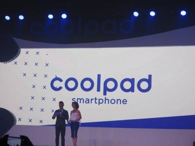 Coolpad, High Performance Smartphone