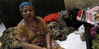 Kisah Ibu Eni Serang, Potret Buruk Pemahaman Toleransi yang Salah Kaprah