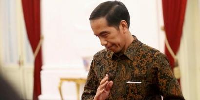 """""""People Power"""" untuk Gulingkan Jokowi, Memangnya Bisa?"""