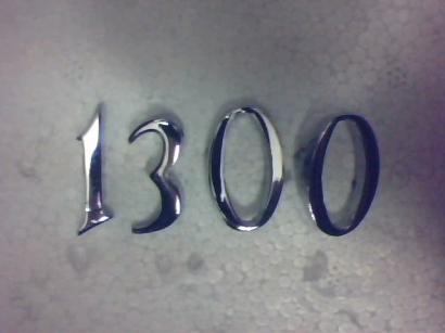 Tulisan ke 1300 di Rubrik Bola/Olahraga, Terima Kasih Kompasiana & Sahabat Kompasianer