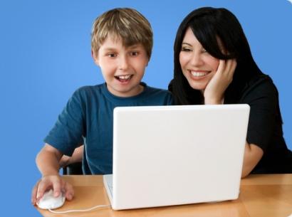 """Perlunya Penekanan Kata """"Home"""" pada Homeschooling"""