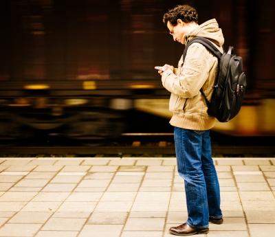 Ada yang Bohong Lewat SMS atau Chatting? Deteksi Lewat Cara Ini!