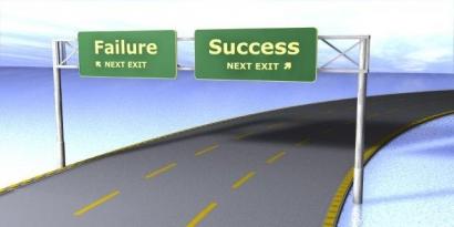 Sukses Bukan Cakap dalam Kerja, Tapi Mampu Kuasai Orang Lain