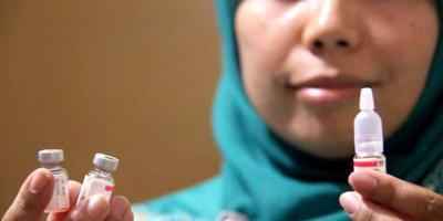Vaksin Palsu, Modus Kejahatan Obat Palsu, dan Sikap Presiden Jokowi