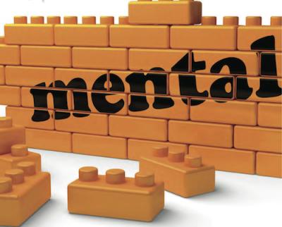 Mengatasi Mental Block 'Aku Tidak Bisa'