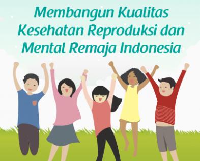 Sinergi Orang Tua, Guru, Masyarakat dan Pemerintah Mempersiapkan Generasi Emas Indonesia