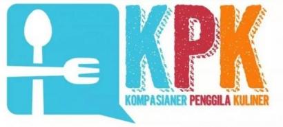 Peserta #KPKGerebek (25): Food Adventure Mall Basura City