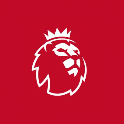 Selamat Datang Liga Inggris 2016/17!