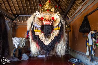 Bermodal Nekat dan Promo, Kesampaian Berlibur ke Bali