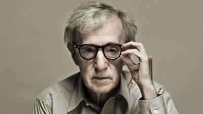 Director Review: Woody Allen