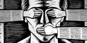 Seram, Jasa Pembunuh Bayaran Berkeliaran di Internet, Hola Kominfo