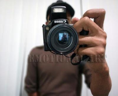 Emotional Art Of Photography
