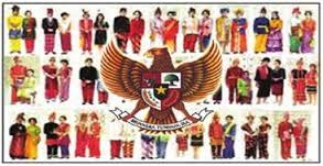Kita adalah Indonesia