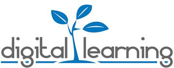 Digital Learning Series - Peranan Internet dan Broadband/4G untuk Kemajuan Pendidikan Nasional (PISA Score)