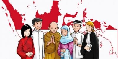 Tentang Toleransi dan Kebangsaan