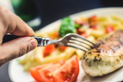 Diet Ketogenik, Benarkah Bisa Melemahkan Sel Kanker?