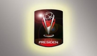 Tersingkirnya Mahaka Sport Si Penggagas Piala Presiden