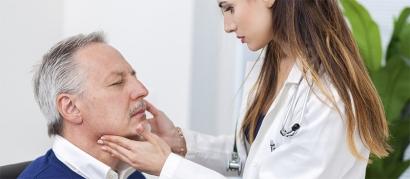 Benarkah Kanker Getah Bening Lebih Berbahaya?