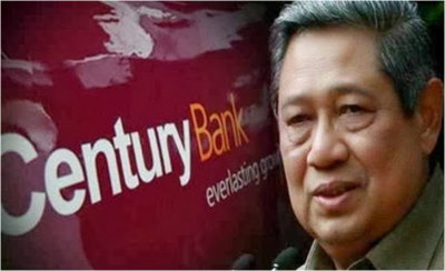 "SBY, Antasari, Anas, Rizieq FPI: Korban Kekuasaan ""Ngunduh Wohing Pakerti"""