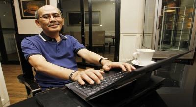 Mendukung Faisal Basri Menutup Industri Rokok