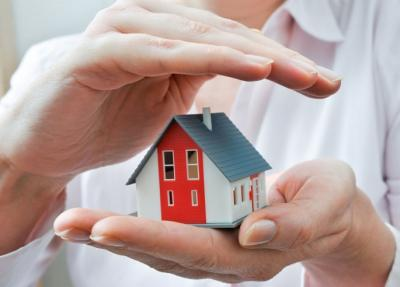 Stay Alert, Lindungi Rumah Anda dari Ancaman Bencana