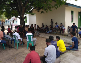 Cara Menyiapkan Koperasi Desa