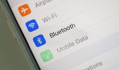 Bluetooth 5.0, Apa yang Berbeda?