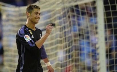 Isu Pengaturan Skor Pasca Kemenangan Madrid atas Celta