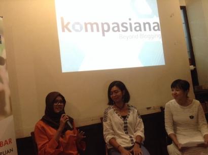 Kontribusi Perempuan dalam Perfilman Indonesia