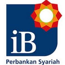 Berkenalan dengan Perbankan Syariah dan Rasakan Keseruannya!