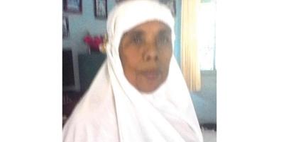 """Kisah Master Nasional Catur Pertamina dan Nenek Bosan """"Dijujai"""" Cucu"""