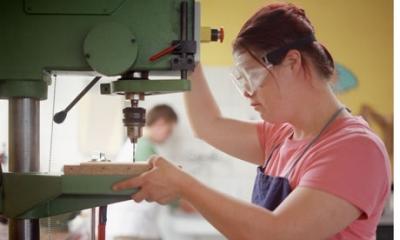 'Analisa Pekerjaan' bagi Pekerja Disabilitas, Perlukah?