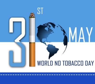 Akankah Hari Tanpa Rokok Kembali Kehilangan Makna  di Indonesia?