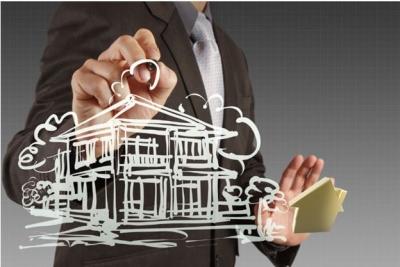 Investasi Properti, Apartemen atau Rumah yang Lebih Menguntungkan?