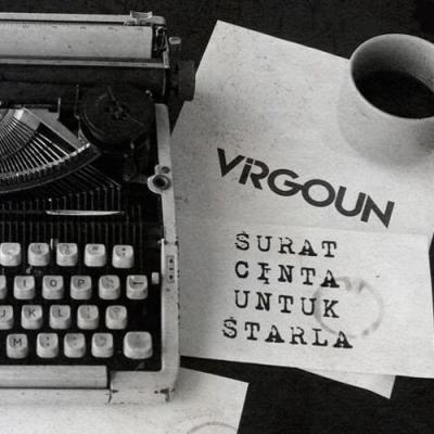 Surat Cinta untuk Starla: Dari Lagu Laris Menjadi Web Series