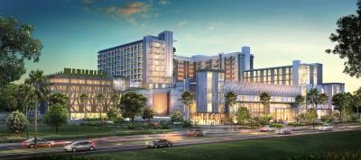 Investasi di Grande Valore Condominium Tetap Menjadi Pilihan Terbaik