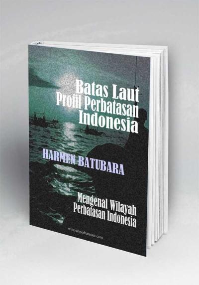 Laut Natuna Utara, Diplomasi Peta Deklarasi Sepihak