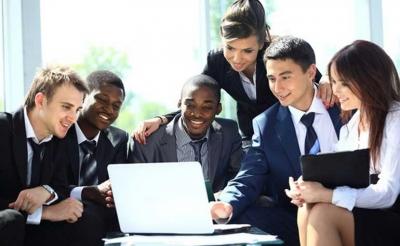 TopKarir.com Hadirkan Beragam Lowongan Kerja untuk Anak Muda Indonesia